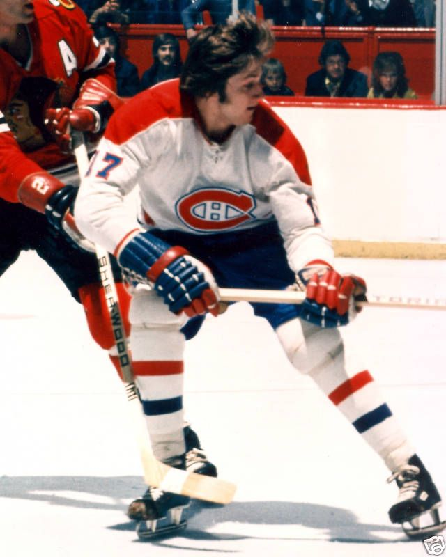 murray wilson montreal canadiens - Google Search
