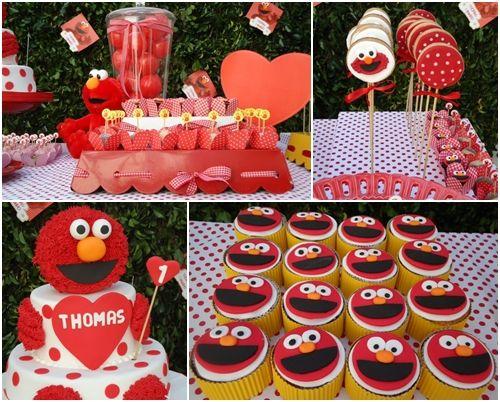Resultados de la Búsqueda de imágenes de Google de http://fiestasycumples.com/wp-content/uploads/2010/07/fiesta-infantil-elmo.jpg