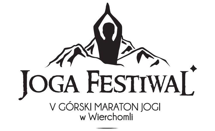 Kochani, pod koniec sierpnia czeka na Was wydarzenie, na którym nie sposób nie być:   http://www.n-jak-natura.pl/2017/06/v-gorski-maraton-jogi-wydarzenie-jakich.html  To świetny pomysł na uwieńczenie wakacji, oraz dobra okazja do rozpoczęcia przygody z jogą.