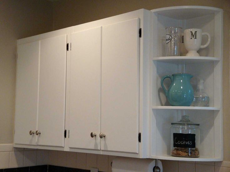 what color to paint beadboard stylish and cheap white kitchen cabinet