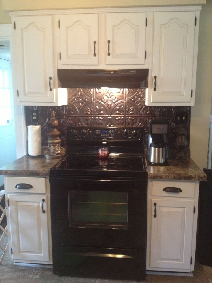 Kitchen Renovation Backsplash 17 best kitchen backsplash images on pinterest | kitchen