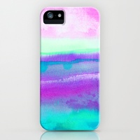 Painting iPhone Cases | Society6