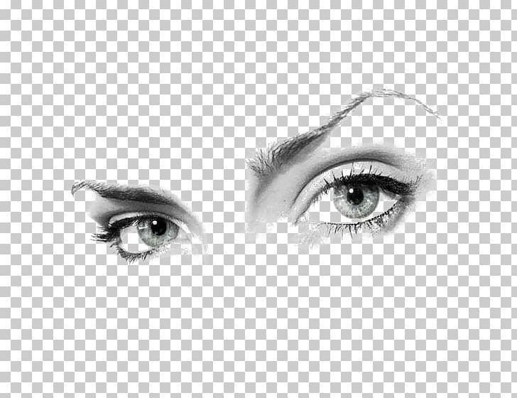 Urdu Poetry Drawing Song Eye Png Beauty Big Cartoon Eyes Eye Eye Illustration Eye Illustration Drawings Cartoon Eyes