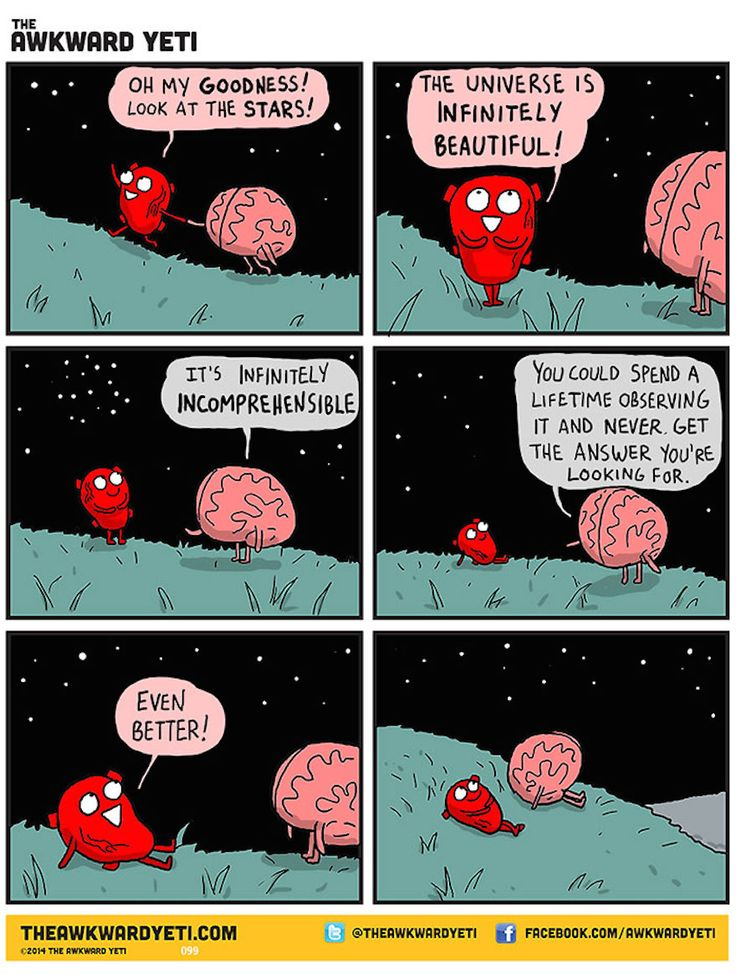 heart-and-brain-web-comic-awkward-yeti-nick-seluk-10__700