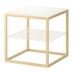 IKEA PS 2012 Sidobord - IKEA