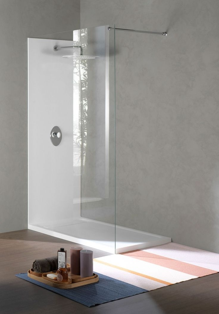 Naos Welness Design  Lucchese Design | Demetra by #Modula srl #coriandesign