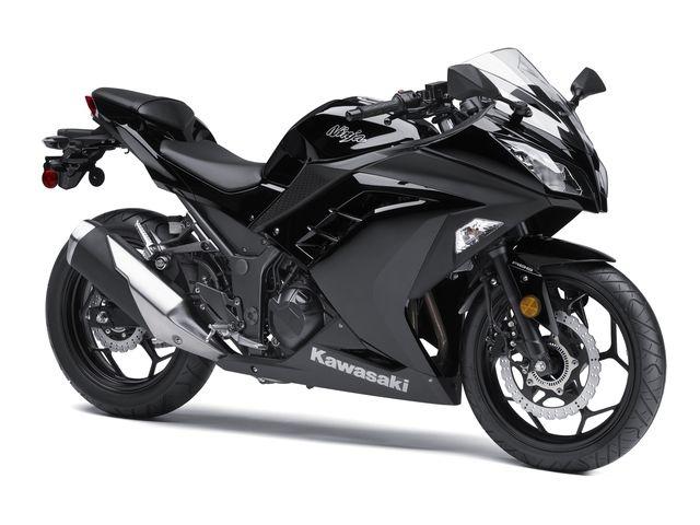 44 best Flemington Yamaha-Kawasaki-Polaris-Sea Doo-Can-AM images on