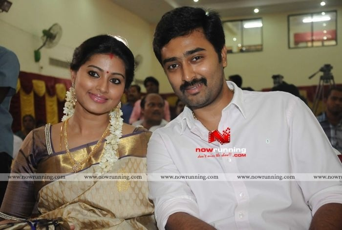 Actress Sneha Launch Beacon Tour. More at: Sneha Launch, Celebrity Couples, Nowrunning Tamil, Photo Frames, Beacon Tour, Actress Sneha, Launch Beacon