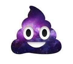 Image result for Galaxy  emojis