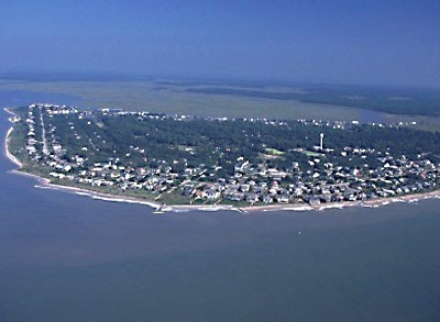 edisto island bbw personals Travel info, sports, demographic data, and general statistics about the city of edisto island, sc.