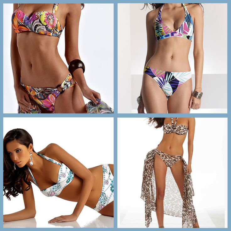 Currently skinzwear ships World Wide and collection of swimsuits that includes: micro bikinis, sheer bikinis, scrunchie back cheeky Brazilian bathing suits, tan through swimwear and the best fitting Posing Suits for body builders in the world today.