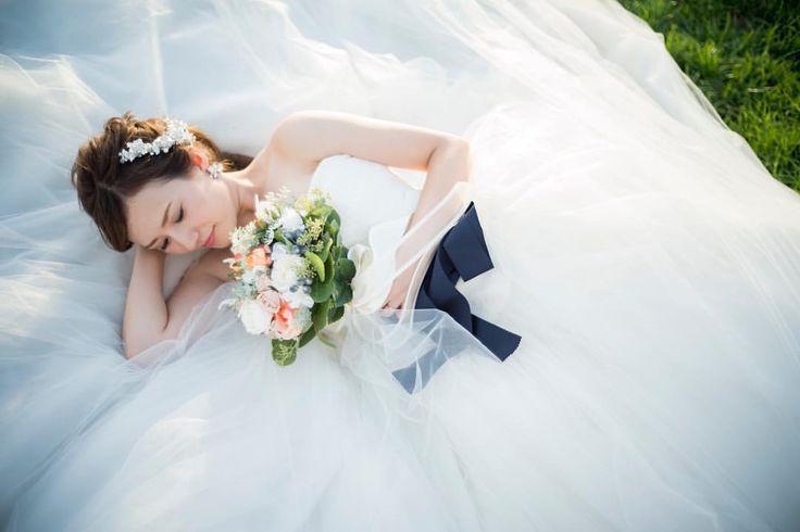 * what a beautiful゚・*:.。. .。.:*・゜゚˚✧₊⁎・*:.。. .。.:*・゜ * Photo by @pakkaiyimphotography * #hawaiiwedding #hawaiihairmake #hairmake #wedding #wedinghairmake #ハワイ挙式 #ハワイウェディング #ハワイヘアメイク #ヘアメイク #ヘアアレンジ #ヘアセット #プレ花嫁 #卒花嫁 #おしゃれ花嫁 #ハワイ前撮り #ハワイ後撮り #ウェディングフォト #ウエディングヘア#ブライダル #ブライダルヘアメイク #ブライダルヘア #ハワイフォトツアー #リゾートウエディング #ヴェラウォン #バレリーナ #ヴェラウォンバレリーナ #verawangbride #ハワイフォトツアー