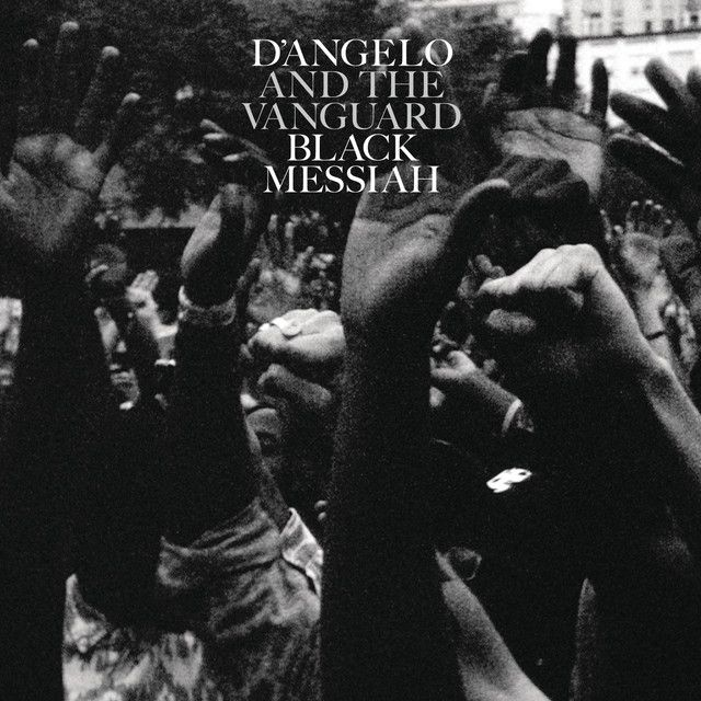 """Prayer"" by D'Angelo was added to my Think/Feel/Move (Silent Storm Favs) playlist on Spotify"