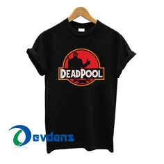 Like and Share if you want this Deadpool logo Tshirt men, women adult unisex size S to 3XL     Tag a friend who would love this!     $17.00    Buy one here---> https://www.devdans.com/product/deadpool-logo-tshirt-men-women-adult-unisex-size-s-to-3xl/