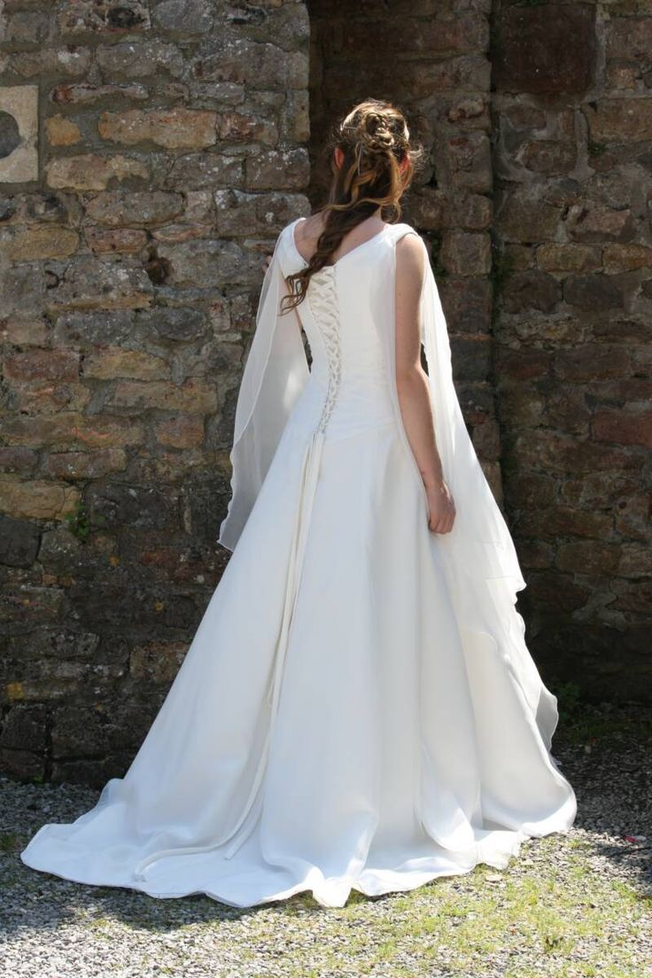 28 Best Medieval Wedding Ideas Images On Pinterest Renaissance Medieval  Wedding Dress Found The Dress Lol