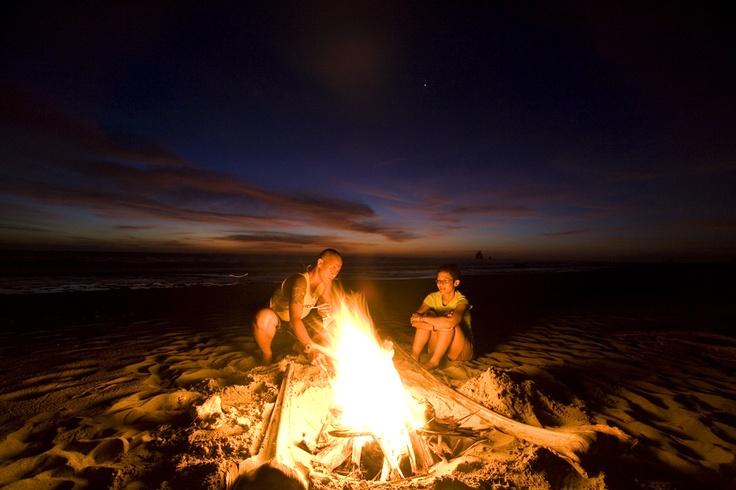 Moale Beach - Nias Island