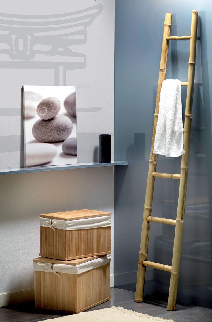 Les 22 meilleures images du tableau Ma salle de bain sur Pinterest