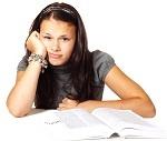 Úspěch ve škole nezávisí pouze na tom, jak chytří jsme se narodili. Daleko více závisí na délce domácí přípravy.  Studium je jako sport; kdo chce být úspěšný, ten musí trénovat. Kdo sportuje, ten musí vědět, jak správně cvičit, kdo studuje, ten musí vědět, jak se správně učit.