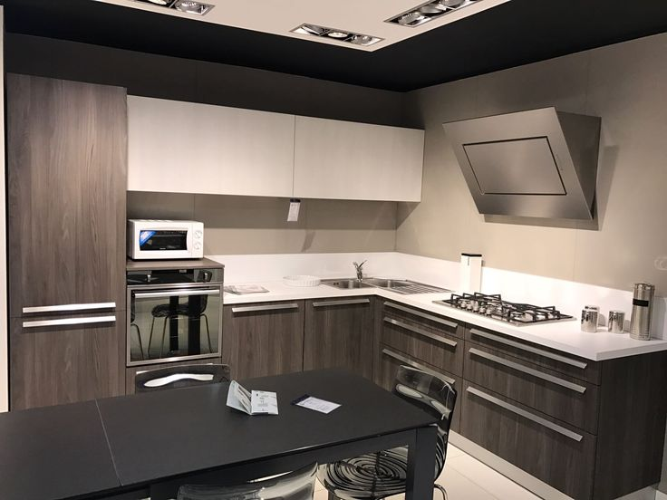 Febal Outlet. Cucina Febal Outlet With Febal Outlet. Simple Awesome ...