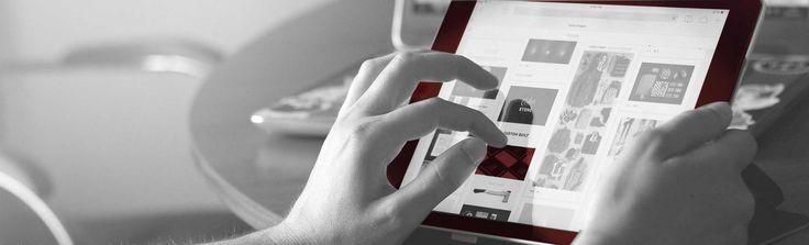 Laden Sie sich gratis die Übersicht der Bildgrößen der 5 wichtigsten Social-Media-Kanäle als PDF herunter. Starten Sie erfolgreich Ihren Webauftritt!