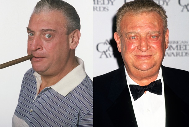 23 best rodney dangerfield images on pinterest comedy
