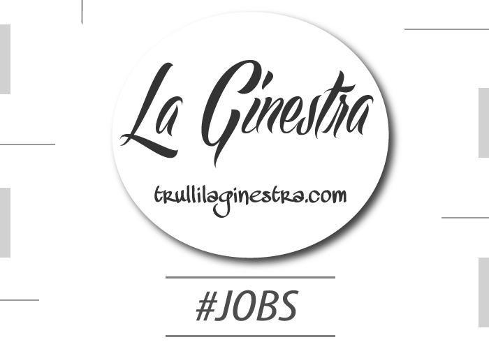 Best Trulli  Casa Vacanza  La Ginestra  Puglia Images On