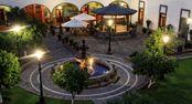 Haciendas para Bodas en Queretaro | Bodaclick México