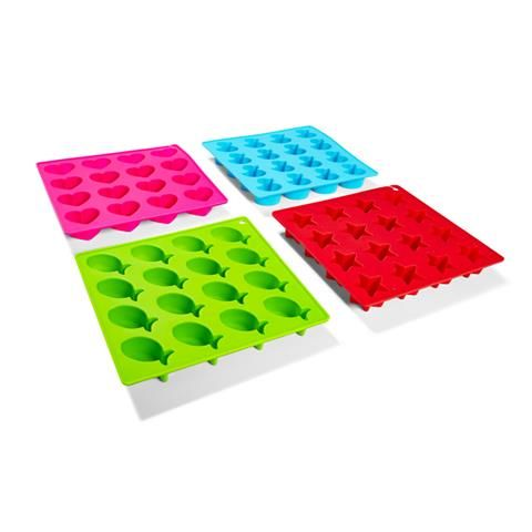 Novelty Ice Cube Tray | Kmart