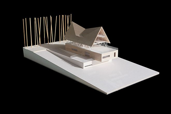 nowoczesna-STODOLA-dom-polski-BXBstudio-00016