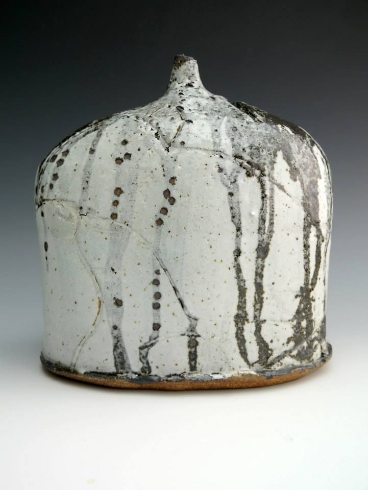 513 Best Images About Ceramics On Pinterest Ceramics