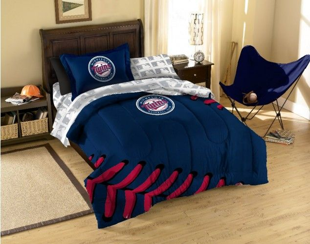 Man Cave With Bed : Best man cave images on pinterest beds beauty