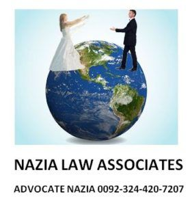 Online marriage procedure in Pakistan is a bit complicated so it is better to hire a competent lawyer who is very well acquainted with the knowledge of International laws.If you are facing problem in How To Do Online Marriage In Pakistan then you visit and contact us to solve legal problems.https://www.familycaselawyer.com/online-marriage-in-pakistan/