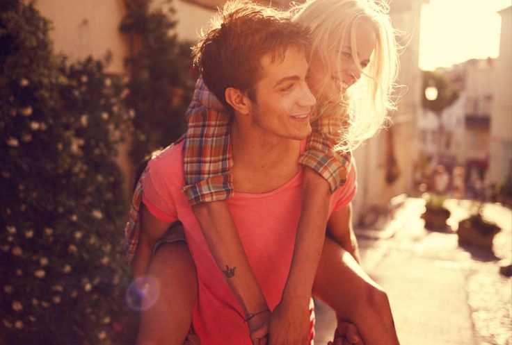 <3Wedding Announcements, Couples Photography, Cute Couples, Engagement Shots, Things, Couples Pics, House Scotch, Scotch Sodas, Relationships