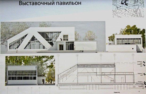 выставочный павильон: 22 тыс изображений найдено в Яндекс.Картинках