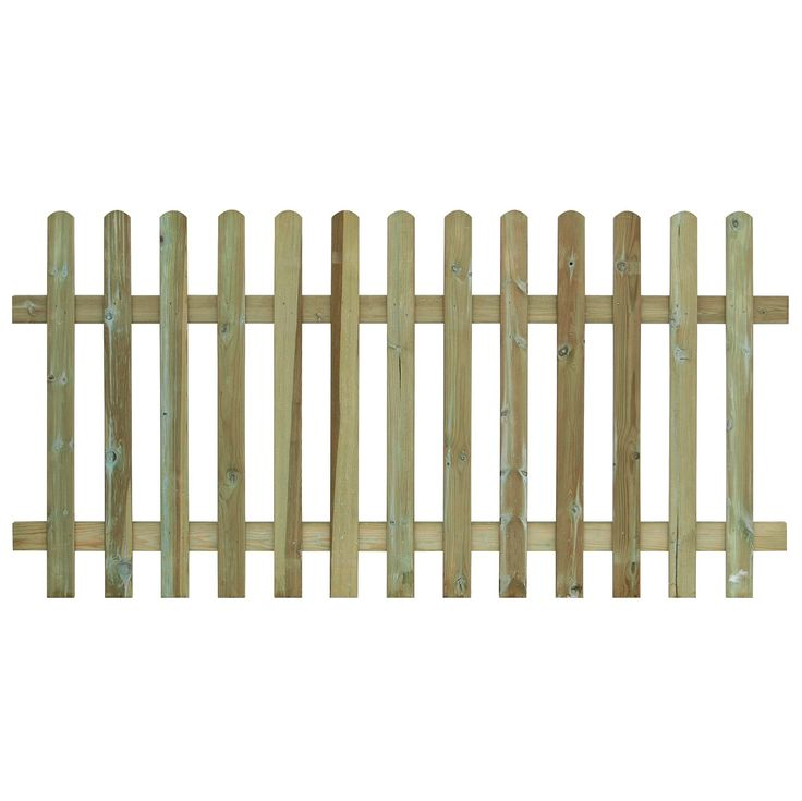 Best 25+ B&q fence panels ideas on Pinterest | Garden gates b&q ...