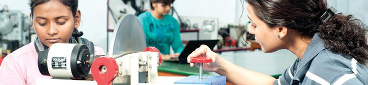 DCE is Best B Tech Engineering Colleges in Noida courses offers like Mechanical Engineering colleges in greater Noida, Engineering Colleges ME in Noida.
