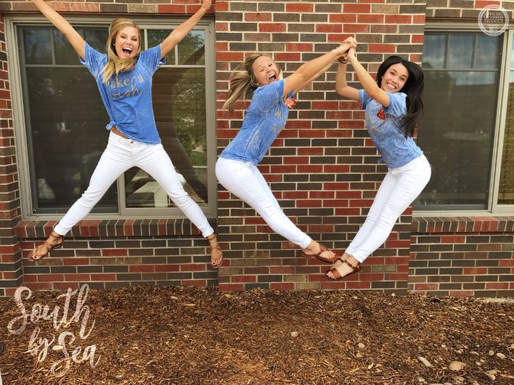 Chi Omega | Chi O | Make a Wish | Philanthropy Tee | Acid Wash Tee | Sorority Fall Fashion | Sorority Accessories | South by Sea | Greek Tee Shirts | Greek Tank Tops | Custom Apparel Design | Custom Greek Apparel | Sorority Tee Shirts | Sorority Tanks | Sorority Shirt Designs