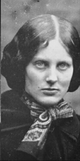 best writers images writers literature and books charlotte bronte