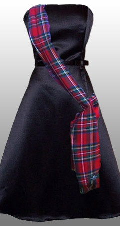 17 Best images about Burns Supper on Pinterest | Tablecloths Black watches and Kilts