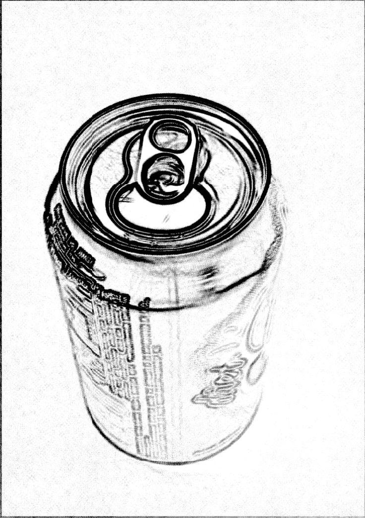 Point Art Element : Best images about art elements depth perspective on