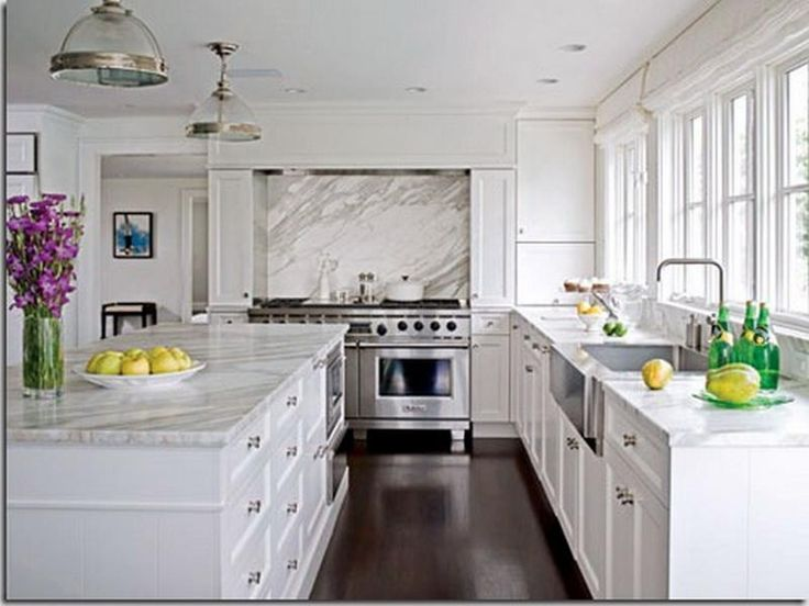 Alluring Engineered Quartz Countertops Style Excellent Man Made Mesmerizing Accessories Tone White