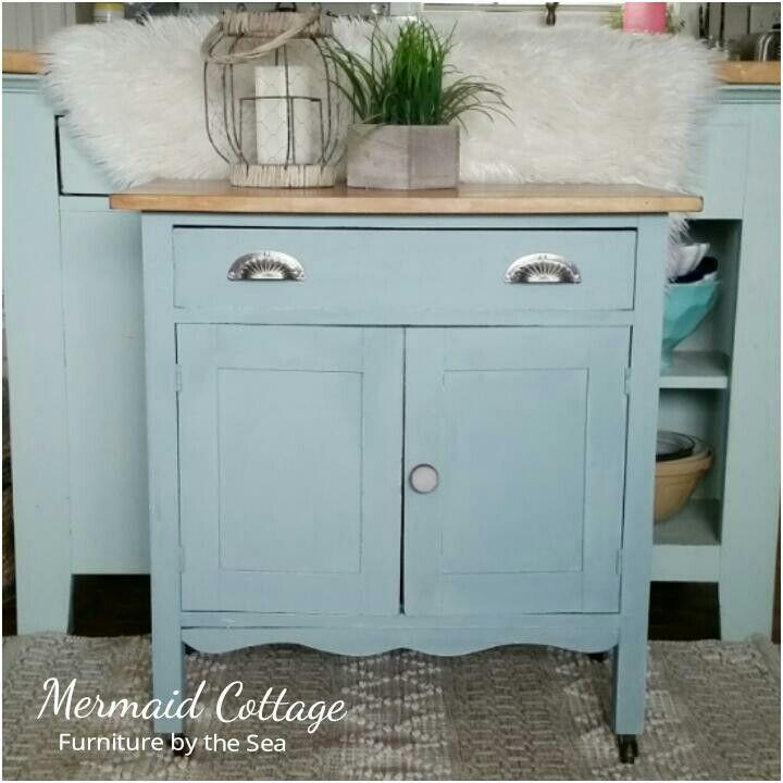 14 best Mermaid Cottage Furniture images on Pinterest