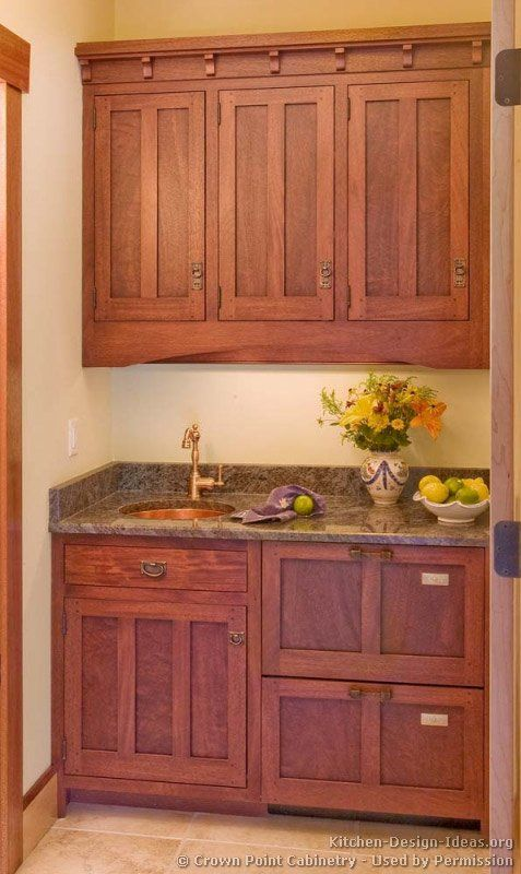 mission style kitchen cabinets 25 best ideas about mission style kitchens on 23426