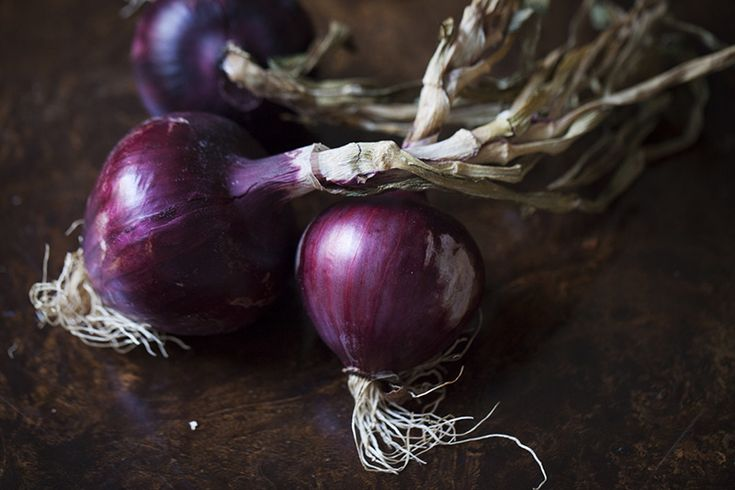 Red onions, perfect for rabbit! BBQXL https://www.bbqxl.com.au/2014/10/04/rabbit-from-a-nuisance-to-a-delight-on-ozs-dinner-tables/