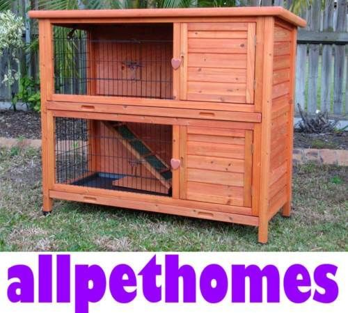 21 best images about rabbit enclosure on pinterest for Small guinea pig cages for sale