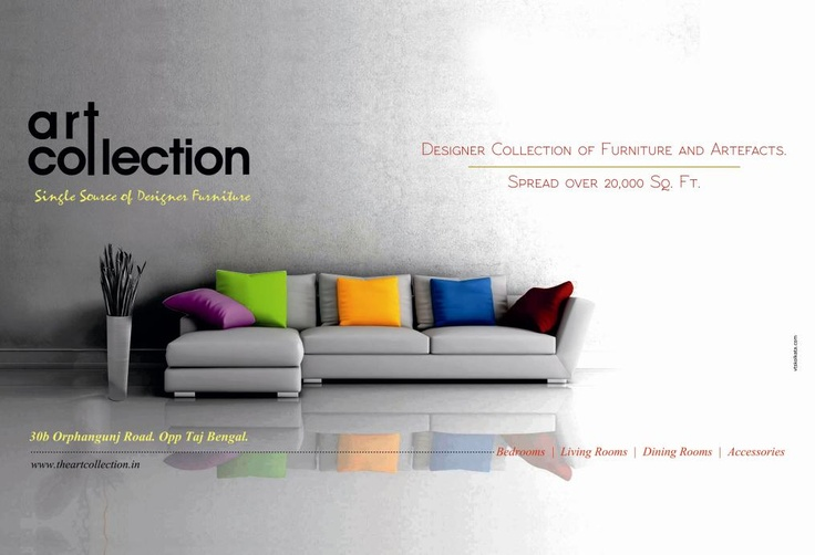Perfect Vision Technology Service, Raipur Specializes In Furniture Ads And  Websites. We Have Worked For Several Big Names In Raipur Like Eurostile  Furnituru2026