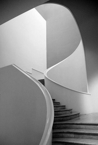 Musée des Beaux Arts - Nancy