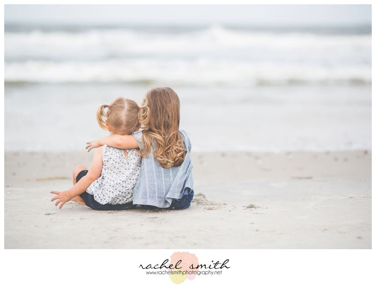 sibling poses, sibling photo, children's portraits, Rachel Smith Photography, sister shoot, sisters