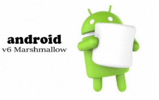 Fitur dan Kelebihan OS Android 6.0 Marshmallow