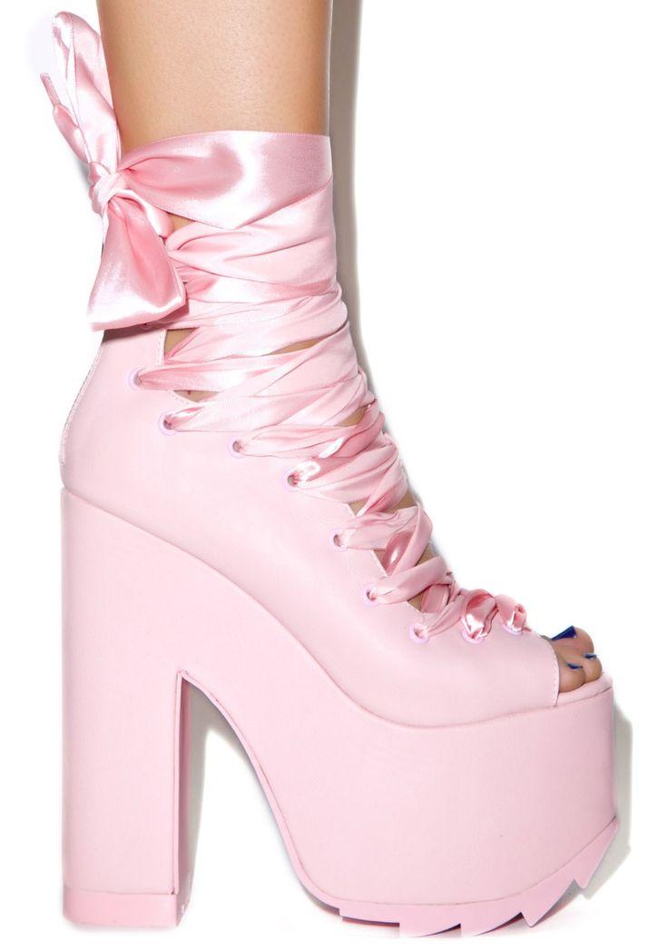 17 Best images about Shoes on Pinterest | Vivienne westwood ...